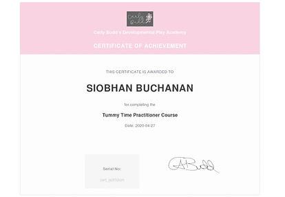 tummy time certificate.jpg