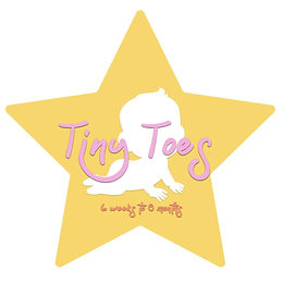 Tiny Toes 2.jpg