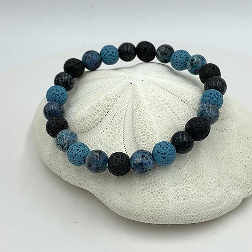 Aromatherapy Diffuser Bracelet 109