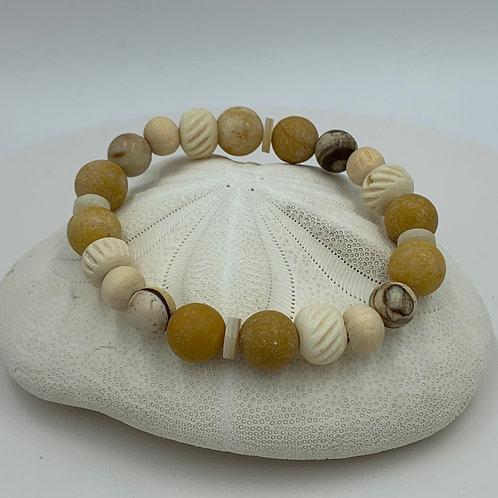 Aromatherapy Diffuser Bracelet 123