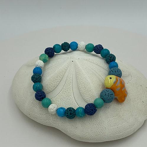 Aromatherapy Diffuser Bracelet 71