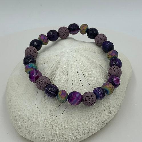 Aromatherapy Diffuser Bracelet 88