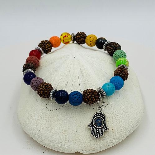 Aromatherapy Diffuser Bracelet 151