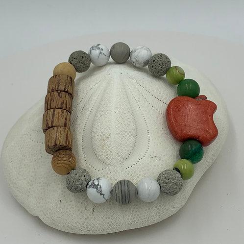 Aromatherapy Diffuser Bracelet 82