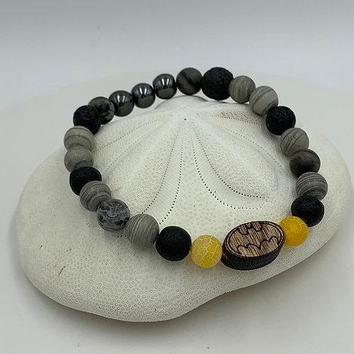 Aromatherapy Diffuser Bracelet 103