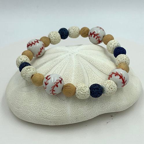 Aromatherapy Diffuser Bracelet 161