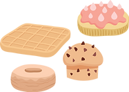 Desserts1.png