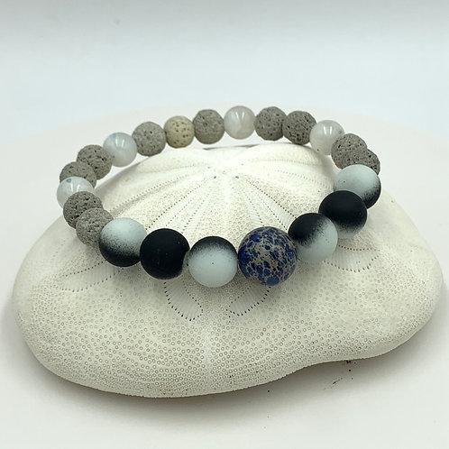 Aromatherapy Diffuser Bracelet 140