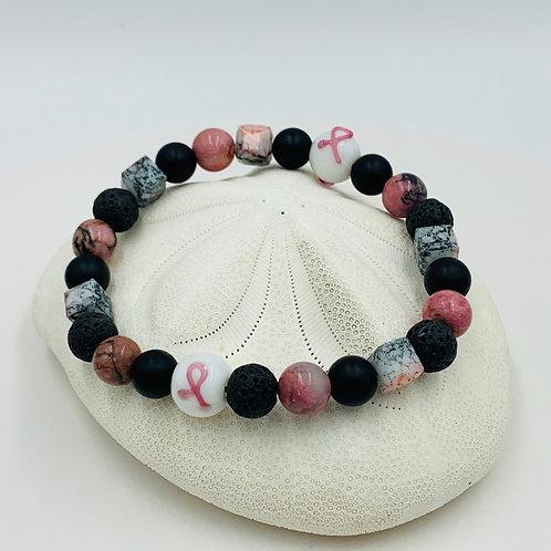 Aromatherapy Diffuser Bracelet 144