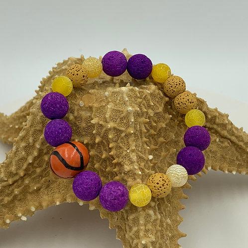 Aromatherapy Diffuser Bracelet 70