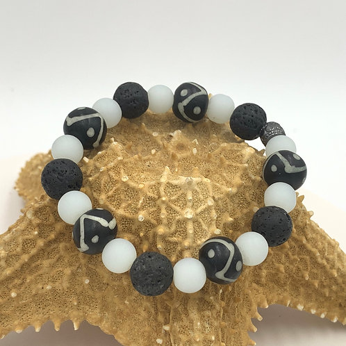 Aromatherapy Diffuser Bracelet 46