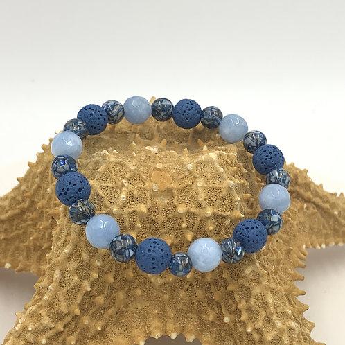 Aromatherapy Diffuser Bracelet 50