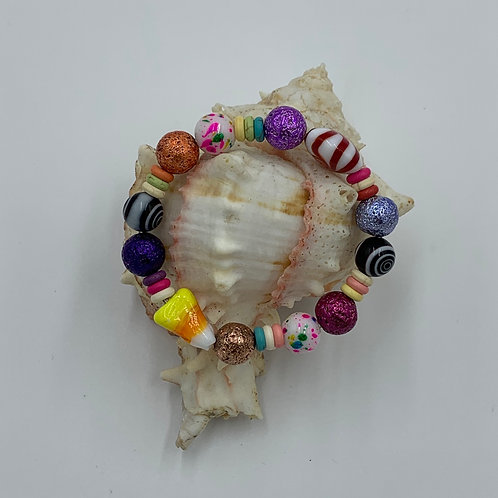 Aromatherapy Diffuser Bracelet 11