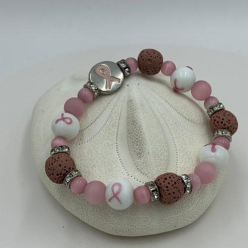 Aromatherapy Diffuser Bracelet 99