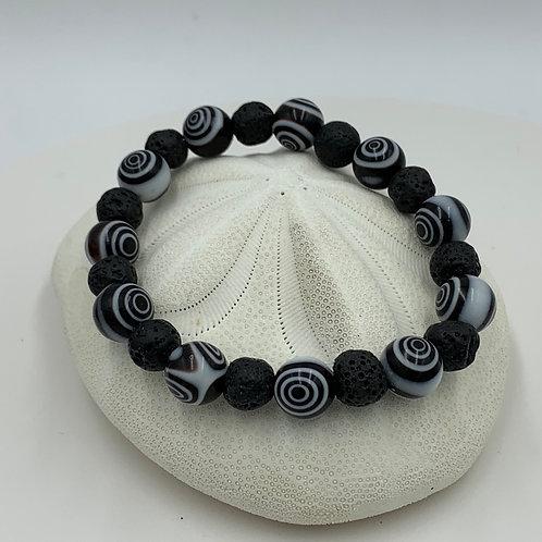 Aromatherapy Diffuser Bracelet 116