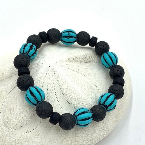 Aromatherapy Diffuser Bracelet 7