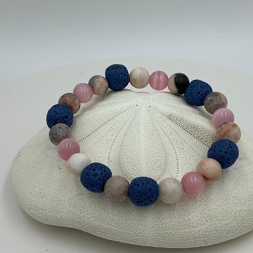 Aromatherapy Diffuser Bracelet 121