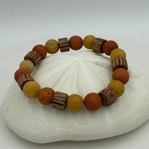 Aromatherapy Diffuser Bracelet 97