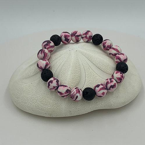 Aromatherapy Diffuser Bracelet 72
