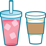 Cold and hot drinks.png