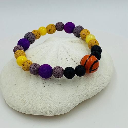 Aromatherapy Diffuser Bracelet 137