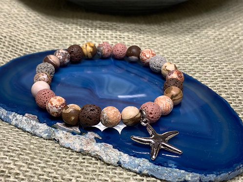 Aromatherapy Diffuser Bracelet 4