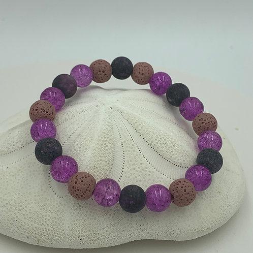 Aromatherapy Diffuser Bracelet 38