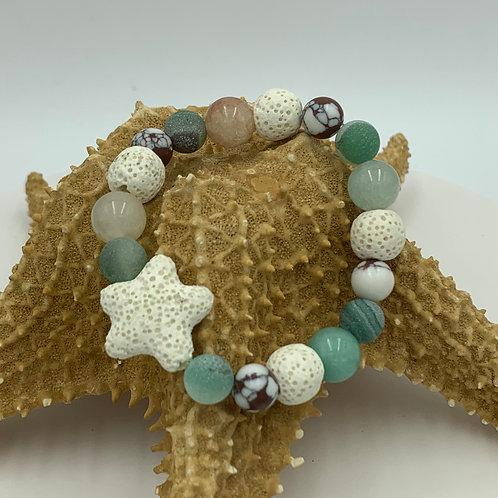 Aromatherapy Diffuser Bracelet 66