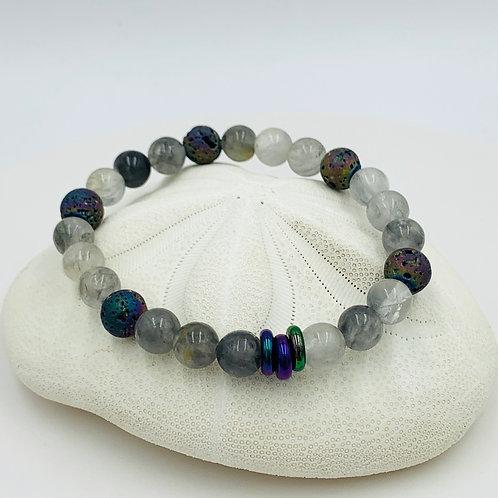 Aromatherapy Diffuser Bracelet 143