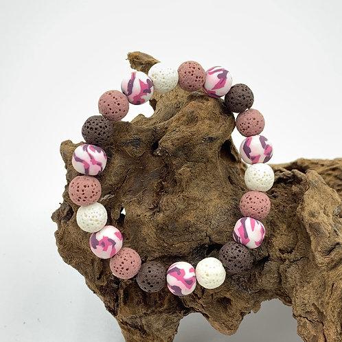 Aromatherapy Diffuser Bracelet 25
