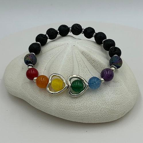 Aromatherapy Diffuser Bracelet 98