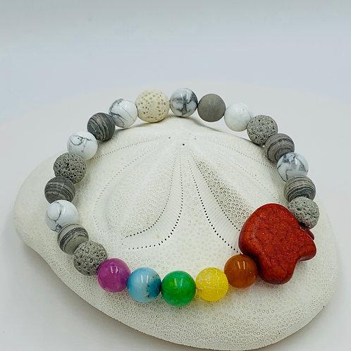 Aromatherapy Diffuser Bracelet 155