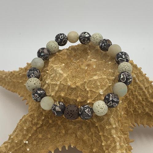 Aromatherapy Diffuser Bracelet 52
