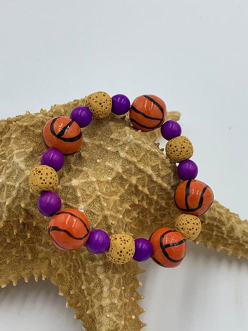 Aromatherapy Diffuser Bracelet 15