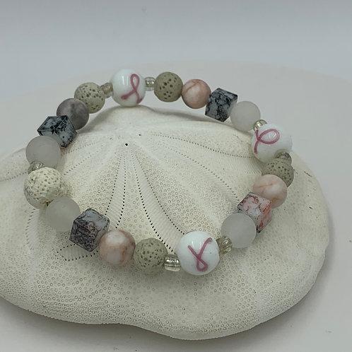 Aromatherapy Diffuser Bracelet 92