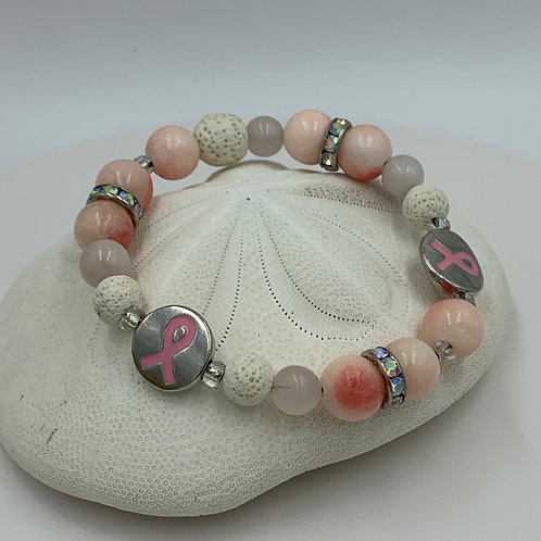 Aromatherapy Diffuser Bracelet 100