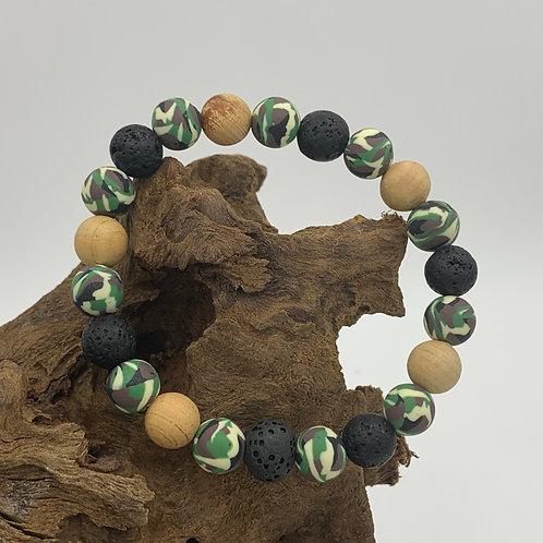Aromatherapy Diffuser Bracelet 45