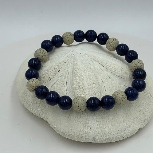 Aromatherapy Diffuser Bracelet 106