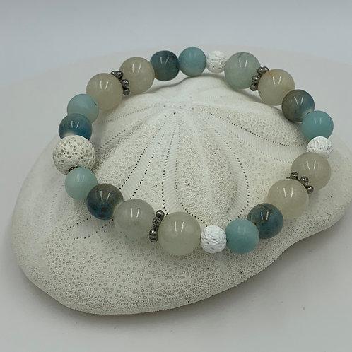 Aromatherapy Diffuser Bracelet 83