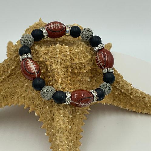 Aromatherapy Diffuser Bracelet 67