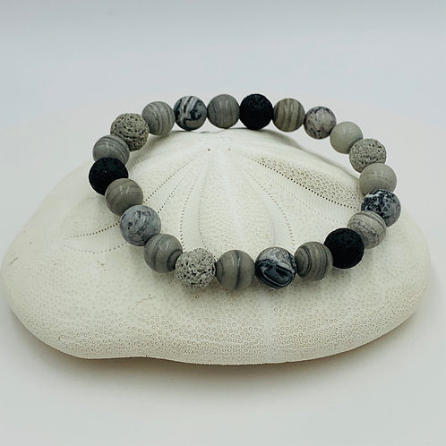 Aromatherapy Diffuser Bracelet 145