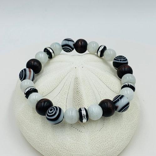 Aromatherapy Diffuser Bracelet 133