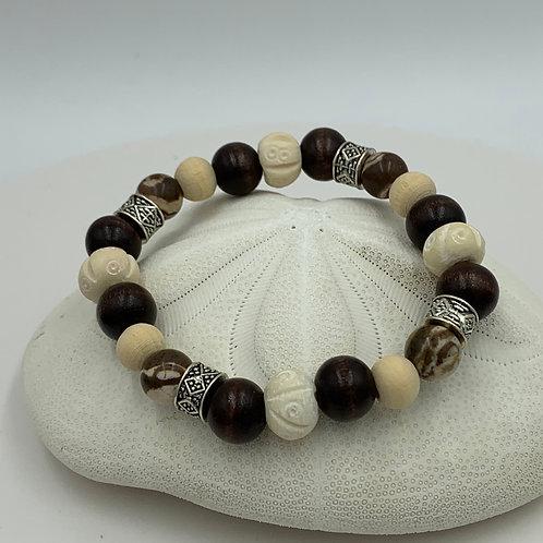 Aromatherapy Diffuser Bracelet 120