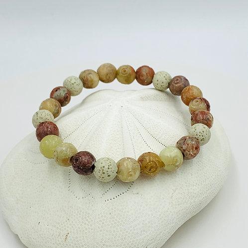 Aromatherapy Diffuser Bracelet 138