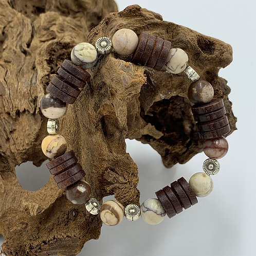 Aromatherapy Diffuser Bracelet 14