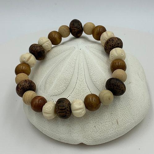 Aromatherapy Diffuser Bracelet 112