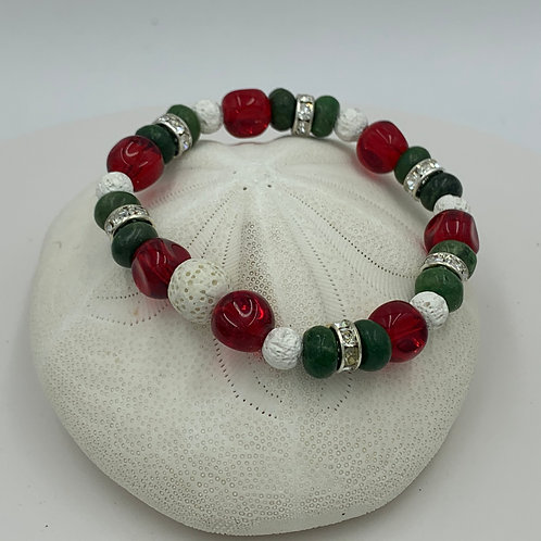 Aromatherapy Diffuser Bracelet 87