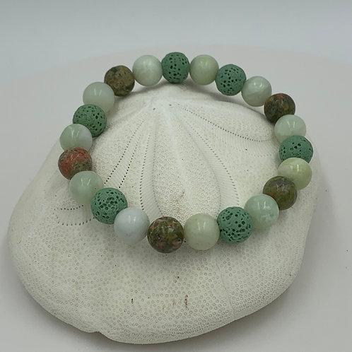 Aromatherapy Diffuser Bracelet 95