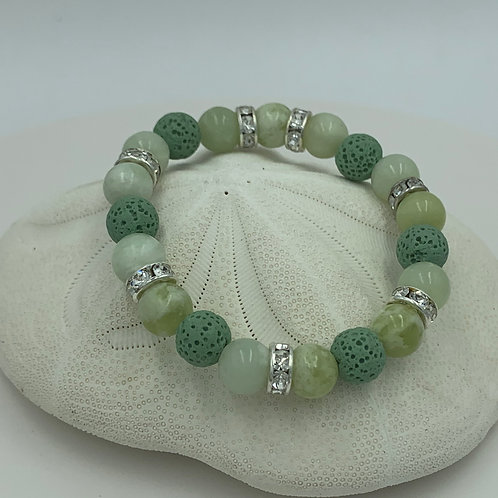 Aromatherapy Diffuser Bracelet 41