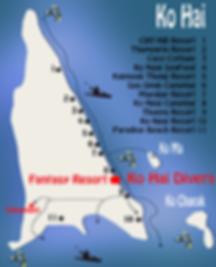 Map Ko Hai